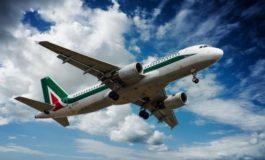 Alitalia, nuovo crocevia: niente bando, M5S e Lega la vogliono tutta italiana