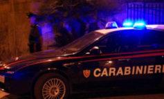 Tredicenne scompare e la trovano i carabinieri il giorno dopo con l'amica