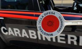 Motociclista di Godiasco in provincia di Pavia muore in un incidente stradale nel tortonese