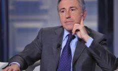 Viadotto Morandi: il governo spara a zero su Atlantia che crolla in Borsa e punta allo scontro con la Ue