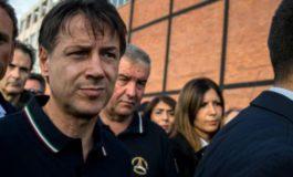 Sarà revocata la concessione autostrade a Benetton