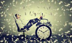 Lavoro: i permessi possono essere monetizzati