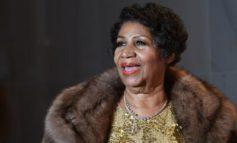 Addio ad Aretha Franklin regina del soul