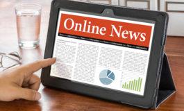 Classifica dell'informazione online a giugno: Repubblica sempre in testa, Citynews secondo, TgCom24 terzo