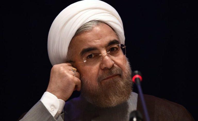 Ansaldo, Danieli, Fata, Maire: chi teme di più in Italia per le sanzioni Usa all'Iran