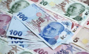 Unicredit, Bnp Paribas, Bbva: ecco le banche europee più esposte alla svalutazione turca