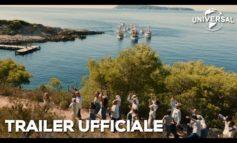 Mamma Mia! Ci risiamo (anteprima nazionale)