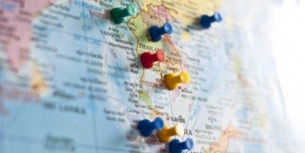Mercati emergenti: e se fosse questo il momento di investire?