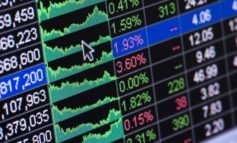Agosto è definito dagli analisti il mese delle crisi o meglio dell'aumento della volatilità