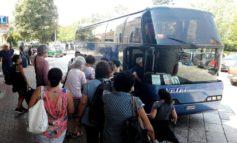 Treni gratis da Serravalle Scrivia e da Ovada per compensare i disagi ai pendolari per Genova