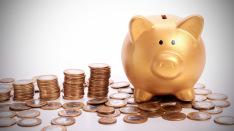 Pensioni d'oro: congelato il taglio agli assegni sopra i 4.000 euro