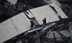 Crollo Ponte Morandi a Genova: il governo attacca Autostrade dei Benetton