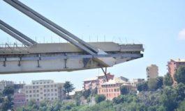 Per il Crollo del viadotto Morandi i morti sono 39: sotto accusa Autostrade Spa con annessi e connessi