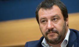 Sulla revoca della concessione ad Autostrade Spa la Lega fa dietrofront