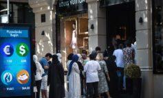 Turchia, cos'è la crisi della Lira e quali conseguenze può avere