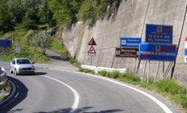 """""""Strada facendo"""" dopo il crollo di Genova"""