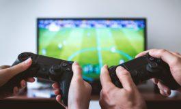 Videogiochi: quasi impossibile smettere, il Wall Street Journal lancia l'allarme