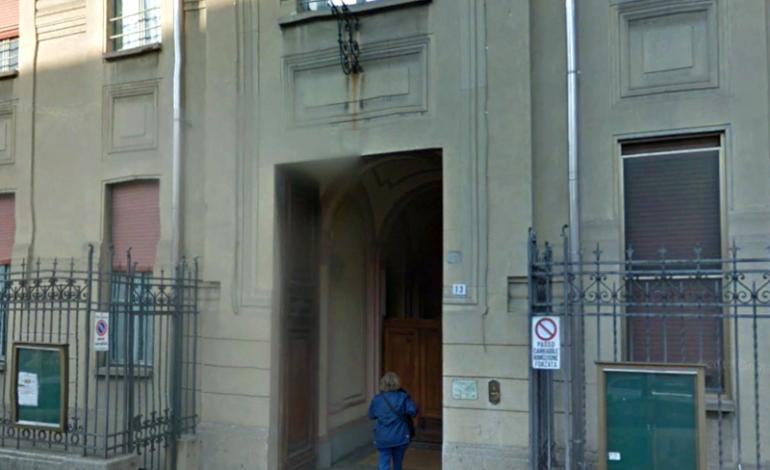 Nello scandalo degli appalti truccati delle case di riposo coinvolto anche l'Ipab Borsalino di Alessandria