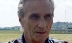 È morto il paracadutista di Voghera precipitato a Casale
