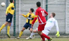 Il Calcio Derthona cerca il riscatto in trasferta dopo il 4 a 0 subito in casa dal Fossano; le altre partite dei dilettanti