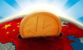 In arrivo una cripto-valuta di Stato per la Cina