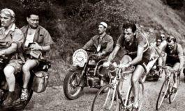 Tortona si sente la città di Fausto Coppi e si appresta a ricordare i cento anni dalla sua nascita