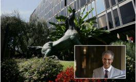 Presidenza Rai: torna l'opzione Foa con mozione della Lega, ma l'opposizione annuncia battaglia