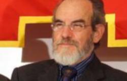 L'architetto Ghe', coinvolto nello scandalo degli appalti, decade anche da commissario dell'Ipab Lercaro