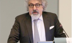 Antonio Maconi nuovo presidente di un Ipab Borsalino sempre al centro di polemiche