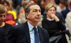 Olimpiadi: scontro tra il governo e Milano