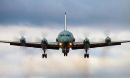 Un aereo russo è stato abbattuto in Siria (15 i morti): cosa succede ora?