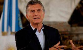 FMI in soccorso all'Argentina con un megaprestito da 57,1 miliardi di dollari