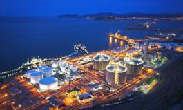Gas for Climate: il piano per aumentare la produzione di Biometano in Europa