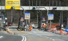 Si allarga il fronte dei caselli autostradali per Genova gratuiti