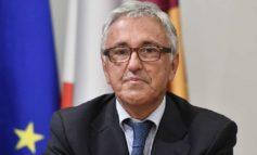 Decreto Urgenze-Genova: bordata del governo ad Autostrade per l'Italia