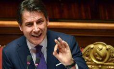 """Conte a Genova: """"Commissario entro 10 giorni"""""""