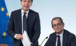 Tasse e pensioni: le mosse del governo sulla legge di Bilancio