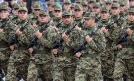 Il Presidente della Serbia porta l'esercito a livello massimo di allerta