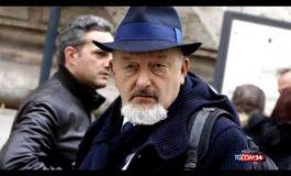 Fatture false, i genitori di Matteo Renzi a processo