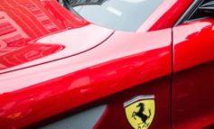 Arriva la Ferrari Purosangue