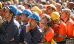 I lavoratori dell'Ilva di Novi e Genova favorevoli al recente accordo con Arcelor Mittal