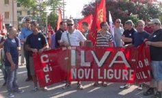Ancora scioperi all'Ilva