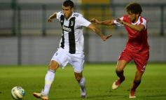 L'Alessandria riceve il Pro Piacenza per un incontro alla sua portata