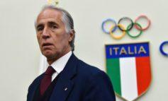 Olimpiadi 2026, Di Maio scarica Malagò: non ha avuto il coraggio di prendere una decisione