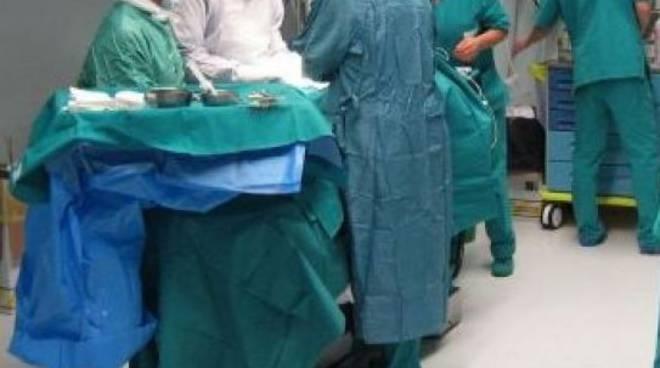 È giallo all'ospedale di Alessandria: due neonati morti in otto giorni senza plausibili spiegazioni