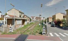 Ancora lontana nel tempo l'agognata riattivazione della tratta ferroviaria Casale-Vercelli