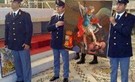 Oggi è San Michele: la Polizia festeggia