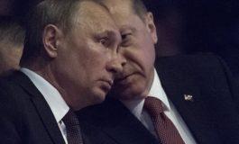 Putin e Erdogan creeranno una zona demilitarizzata a Idlib