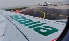 Alitalia allo Stato, Fs in campo