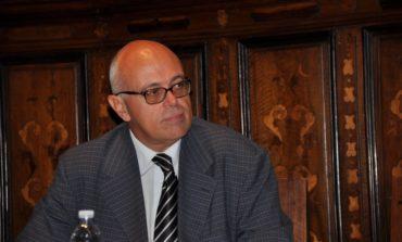 """È deceduto nel pomeriggio in un incidente stradale Roberto Maestri, raffinato uomo di cultura e presidente del circolo """"I Marchesi del Monferrato"""""""